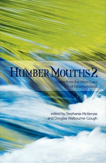 Humber Mouths 2
