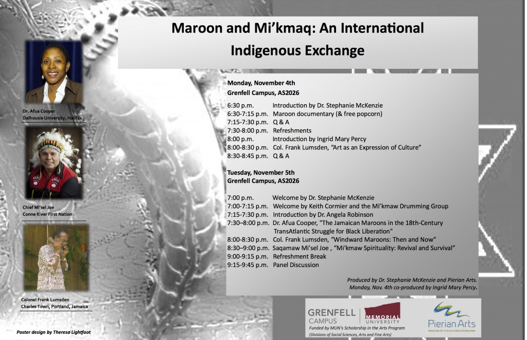 Poster_Maroon_Mikmaq_Symposium