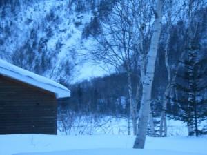 snow_cabin
